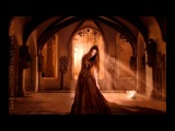 Dark Cyber Gothic EBM Mix VII - by Cyberdelic