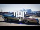 2Pac - Cypher 1 ft. Eminem, Method Man, DMX, Biggie, Dr. Dre, Proof, Swift Mckay, X-Zibit