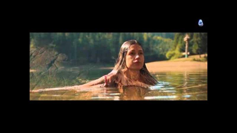 Craig Connelly ft Christina Novelli - Black Hole