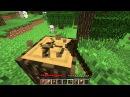 Выживания в Minecraft PE 0.13.0 (путешествие) 15