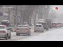 22.11.2017 Южно-Сахалинск занял предпоследнее место в экологическом рейтинге городов