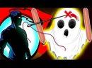 Бой с тенью 2 видео для детей ДВА ТЕЛОХРАНИТЕЛЯ Shadow Fight 2 СПЕЦИАЛЬНОЕ ИЗДАНИЕ игро...