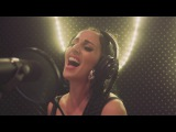 Kelly Clarkson - Love So Soft - cover Rock en Español de Mayré Martínez ft Coat Check Girl