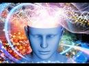 Журавлев И В Расстройства сознания и самосознания Бред 5