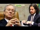 Lewandowski encaminha ao plenário do STF pedido do PSOL contra intervenção no RJ