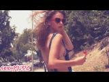 Izzamuzzic - Ice (Original Mix)sexyMUSIC ? Music Top ? Sexy Girls / Dance / Stasyq