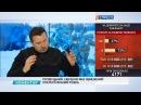 Голобуцький всі заяви Савченко необхідно критично аналізувати
