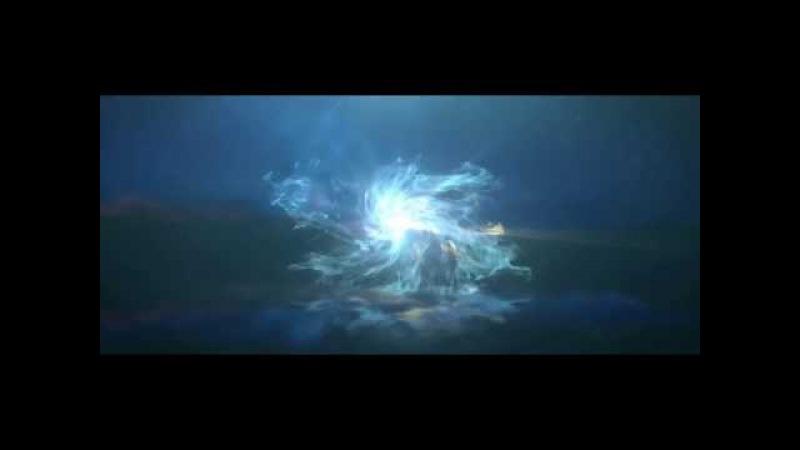 «Король и Шут» - «Ром» , современная видео адаптация