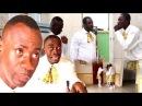 Akrobeto Lilwyn I Nosy House Boys - Latest Ghanaian Akan Asante Twi Kumawood Movies