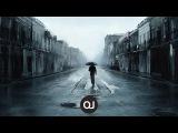 Giya Kancheli - Sait Midikhar (Vaxo Melkadze Remix)