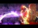 Essence aura