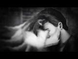 Nic Fanciulli - The Light Feat. CONSTANCE OFFICIAL VIDEO