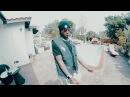 Famous Dex Slap a Nigga Official Music Video
