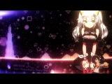 Nightcore - Gravity (Vanilla Kiss vs. Phillerz Remix) Jane Vogue