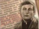 На фоне Пушкина 1937. Двойная жизнь (2007)