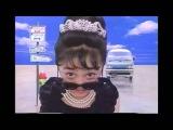 1994 DAIHATSU ATRAI Ad (HD)