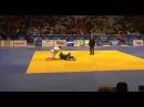 European Judo Open Sofia 2018 CHASYGOV Ismail Russia MENAGED Yarin Israel