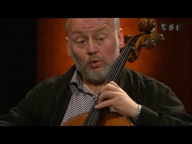 Heinrich Schiff Francesco Piemontesi: Beethoven Variationen