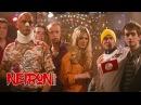 Стриптиз Натали из фильма Возврат - 2004