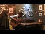Smells Like Teen Spirit (Nirvana)   Live   Yuri Polezhaev
