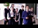 В Гагрской сш № 1 почтили память жертв мартовской операции в Отечественной войне народа Абхазии