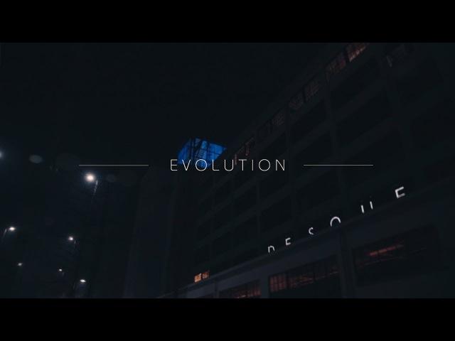 The Purge - Evolution [SPOON 123]