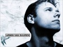 Armin Van Buuren Tron Lemon 8 Inner Sanctuary Mix