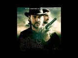 310 To Yuma (Suite)