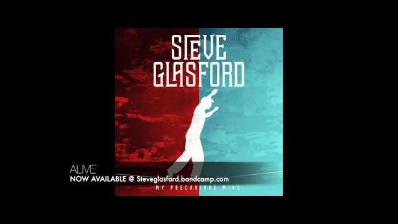 New Single Alive By Steve Glasford » Freewka.com - Смотреть онлайн в хорощем качестве