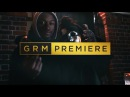 New Gen ft. 67 - Jackets Music Video GRM Daily