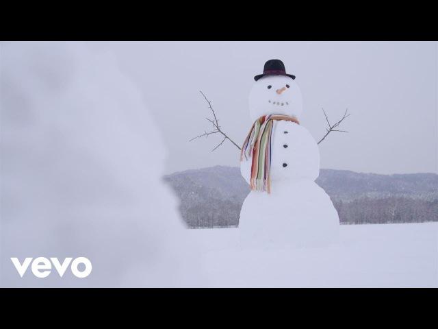 Mariah Carey - Lil Snowman