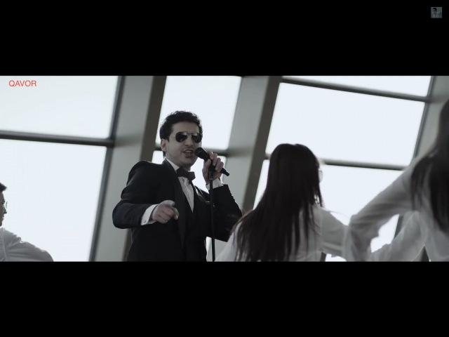 Arame Karapetyanner - Qavor Official Music VideoFull HD 37477718282
