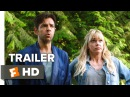 Overboard Trailer 1 (2018) | Movieclips Trailers