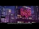 William Hill Vegas TV Ad