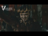 VIKINGS - MID SEASON 5 |  TRAILER EXCLUSIVE VIKINGS FRANCE - HD