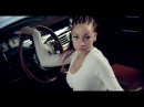 "BHAD BHABIE - ""I Got It"" (Official Music Video)  | Danielle Bregoli"