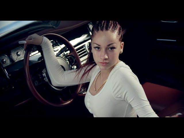 BHAD BHABIE - I Got It (Official Music Video) | Danielle Bregoli