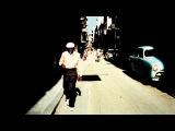 Buena Vista Social Club - Full album
