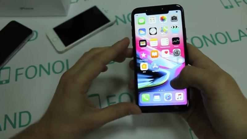 IPhone X самсунг галакси s8 копия отзывы s7 плюс цена китайский 7 8 s купить заказать лучшая реплика тайвань недорогой дешевый