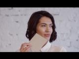 Рекламный ролик на телеканале Россия 24