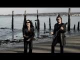 VIRGIN STEELE Perfect Mansions (HD)
