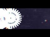 FLOTSAM AND JETSAM - Monkey Wrench __ Official Lyric Video __ AFM Records