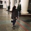 Лилия Шалунова фото #27
