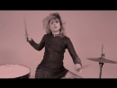 Beatrice Antolini - Forget To Be official video