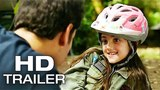 ANT-MAN AND THE WASP Crime Fighters Trailer NEW (2018) Ant Man 2 Movie HD