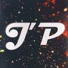 ➨ [J'Pro] CSS v34/GO/ (C)2012-2018