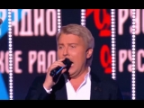 Николай Басков - Фантазёр Live   Crocus City Hall