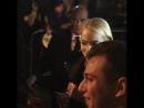 Публичные появления | Вечеринка после прошедшей на кинофестивале «TIFF» в Торонто премьеры фильма «Битва полов» (10.09.2017).