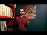 Всё о Чёрном Альбоме Виктор Цой группа Кино