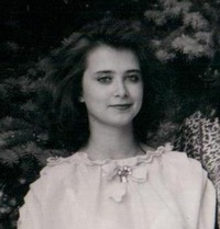 Елена Корецкая